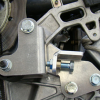 Polaris Pro Belt Drive Tensioner