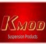 Kmod Suspension Products