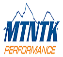 MTNTK Performance Products